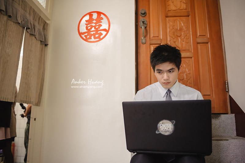 20121202 blog10