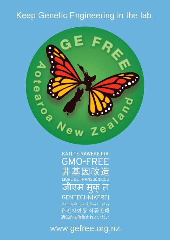 GE free world,sans OGM,GMO free food,crops and environment