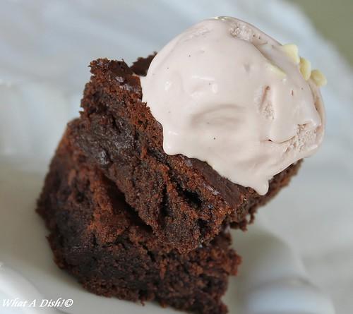 brownie2W