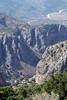 Kreta 2007-2 067