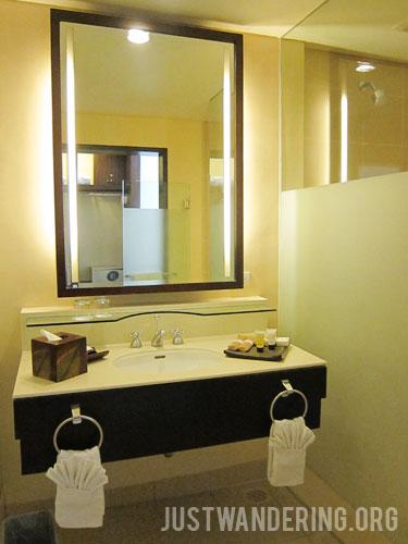 Taal Vista Hotel 20