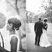 Portland Maine Wedding Photographer | Cluney Photography by cluneyphoto.com