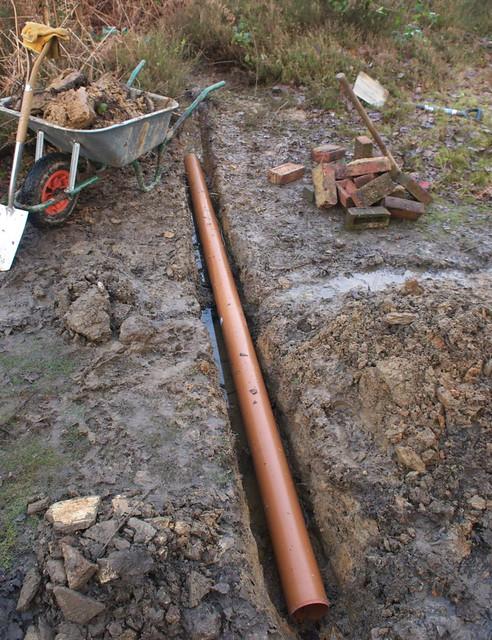 DSC_5488 drainage culvert
