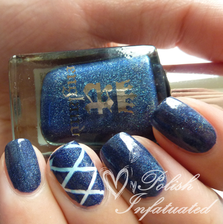 blue holo gradient2