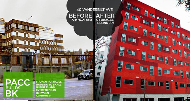 Before and After::40 Vanderbilt