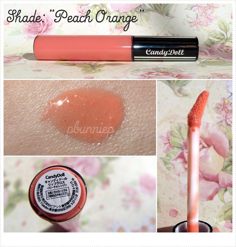 CandyDoll LG-Orange Peach_01