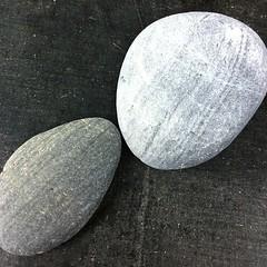 Grey scales