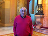 Parlament 16.12.2012