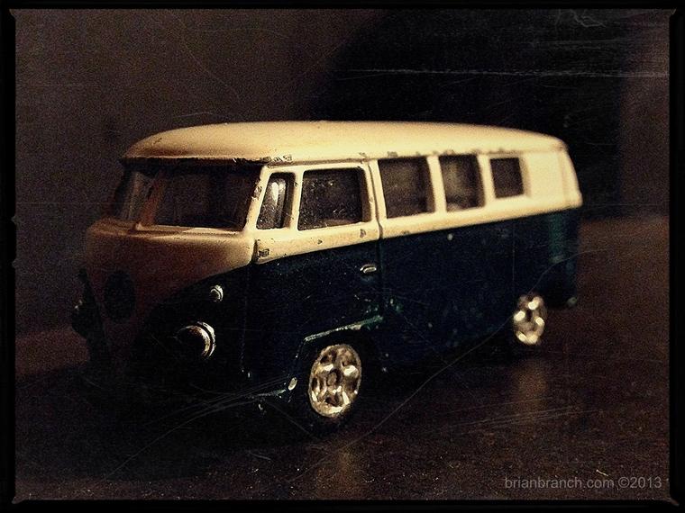 vw_1962_microbus_760