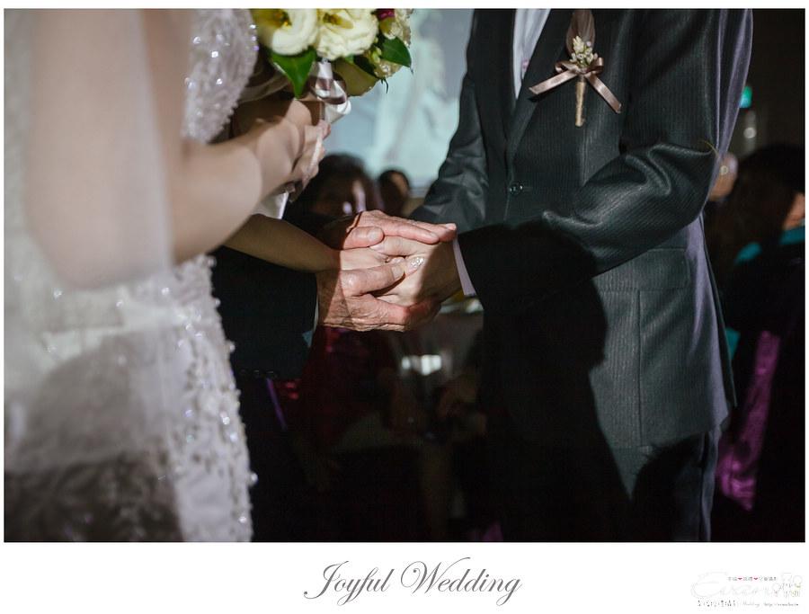 Sam &  Eunice Wedding _0195