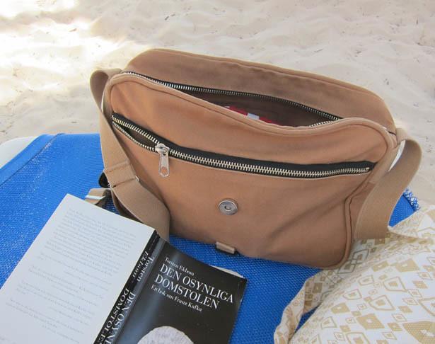 Mexico strandbag