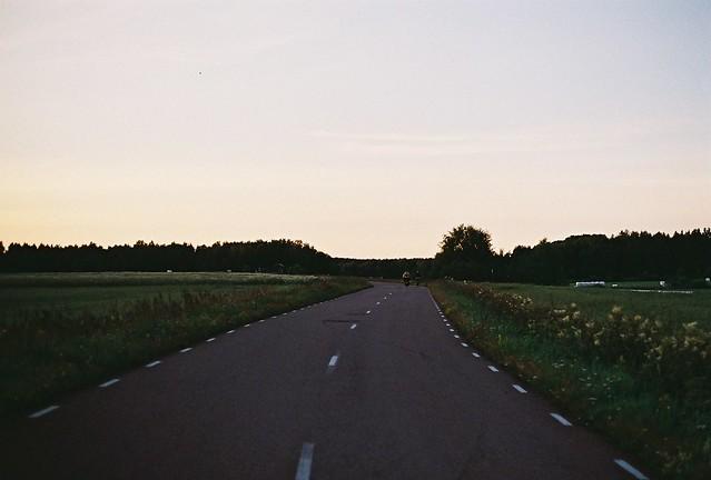 2012_07_26