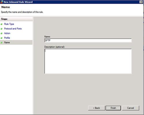 windows-firewall-7