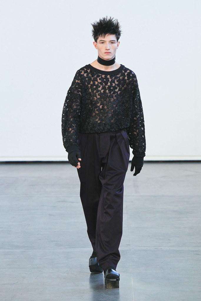 FW13 Paris Alibellus+018_Jester White(fashionising.com)