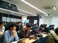 Firefox OS App Day- Seoul (19)