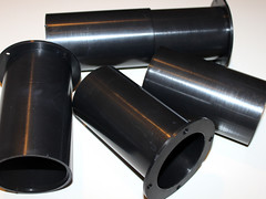wheel(0.0), exhaust system(0.0), pipe(1.0), cylinder(1.0),