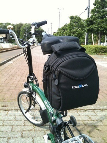 自転車-1