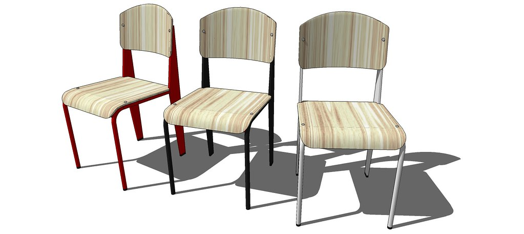 Chair_ComfortDesign_IndexChair