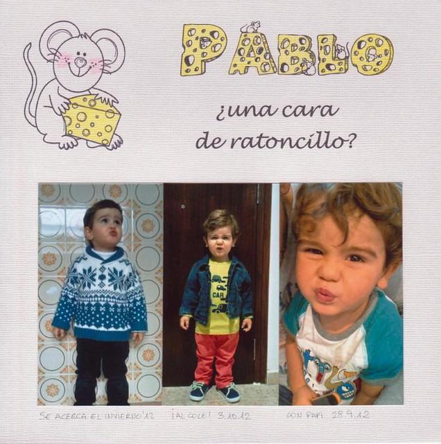 2012, 09-10-12. Pablo ratoncillo