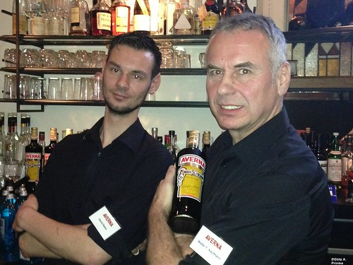 Amaro_Averna_Cocktail_Tasting_Jan2013_58