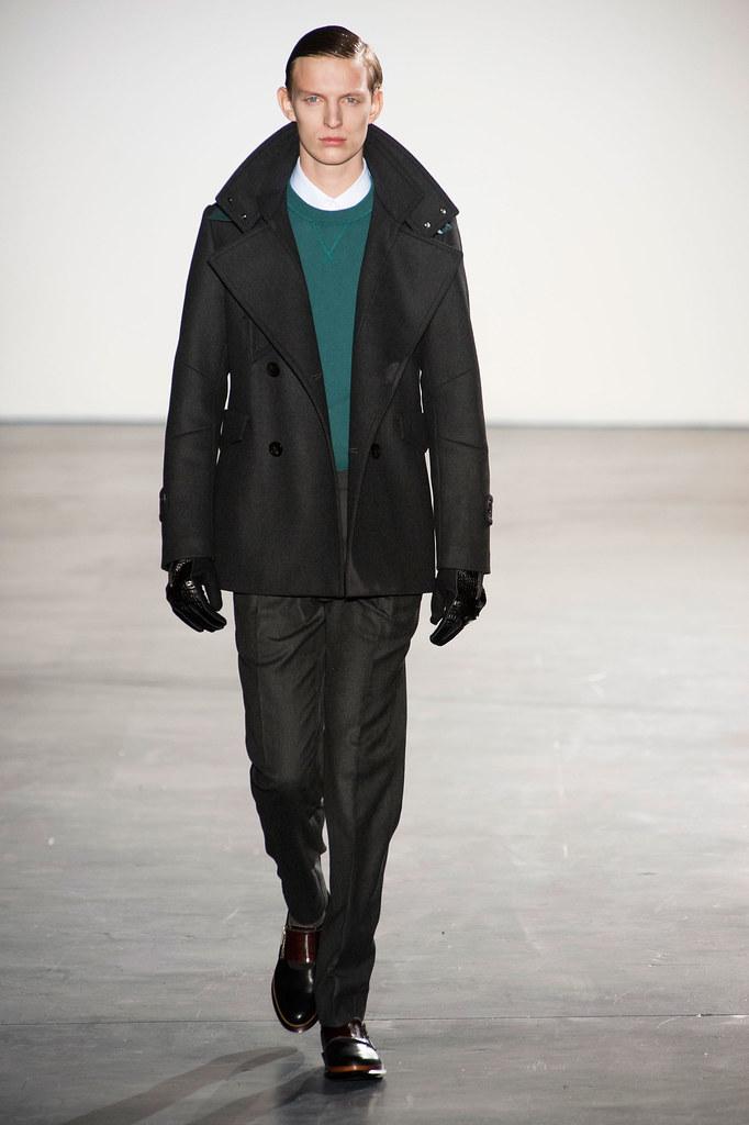 FW13 Paris Wooyoungmi022_Christian Ochsenfahrt(fashionising.com)