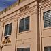Small photo of Alcatraz