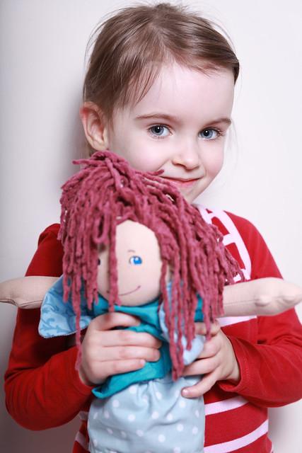 Fotostudio Fotograf Kinderfotos