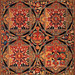 015-14th century Tibetan thangka painting of mandalas-Wikimedia Commons