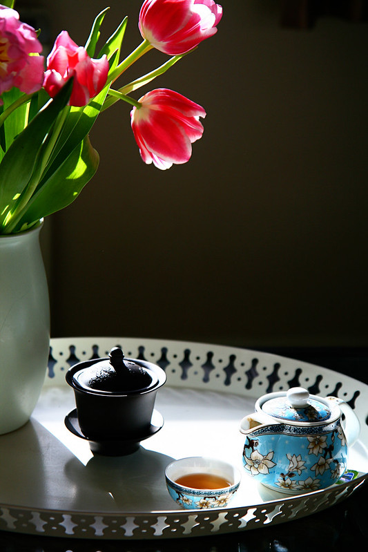tea1.1