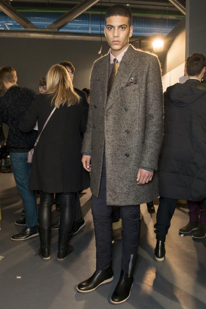 FW13 Paris Paul Smith134_Zakaria Khiare(fashionising.com)