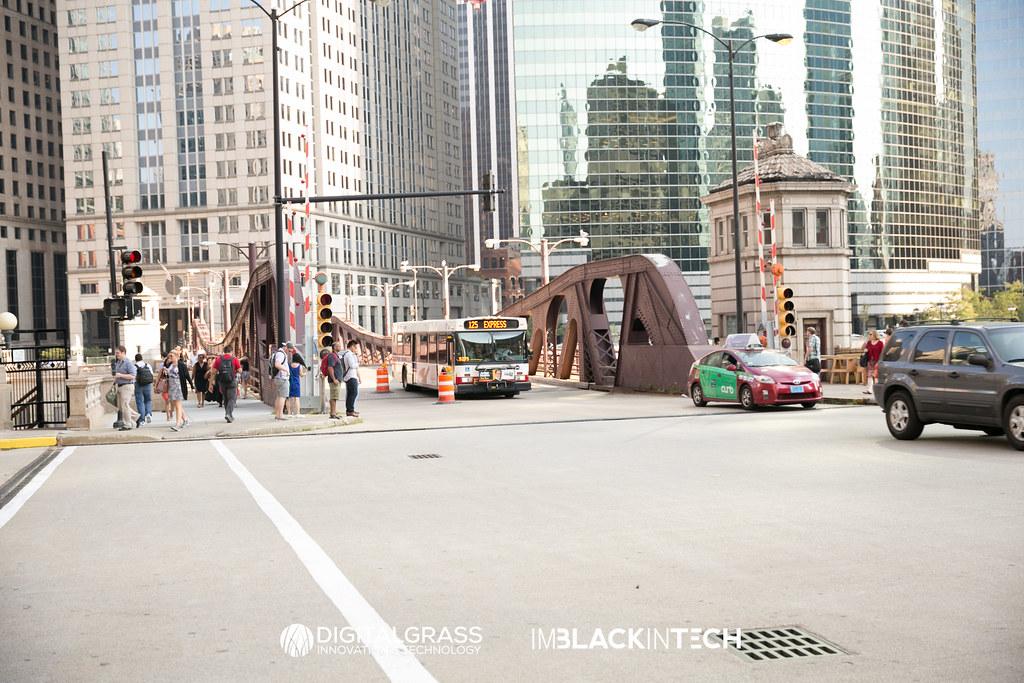 som-bit-chicago-0040