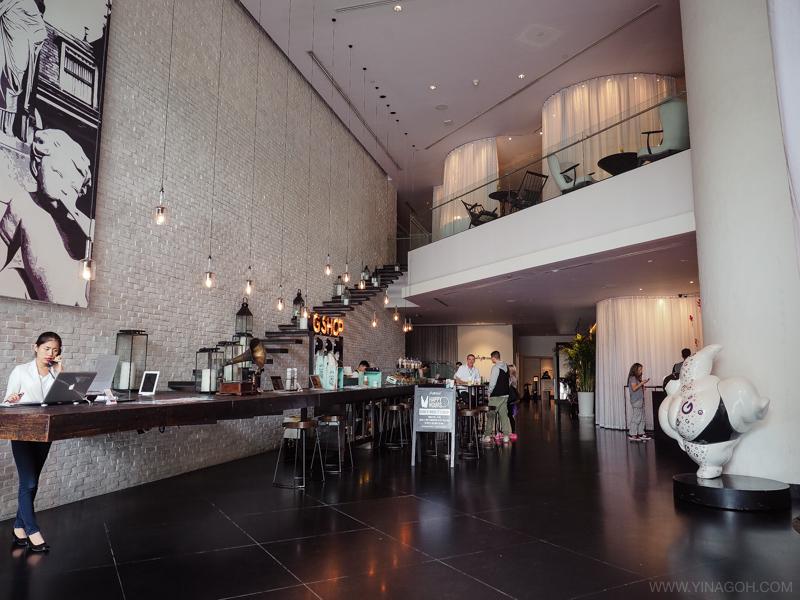 pullman-bangkok-hotel-g-33