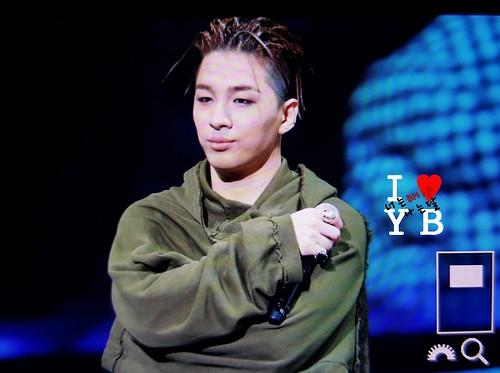 BIGBANG FM Guangzhou Day 3 2016-07-09 (111)