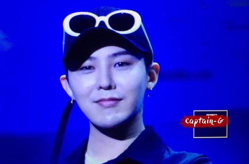 Big Bang - Made V.I.P Tour - Dalian - 26jun2016 - Captain G - 01