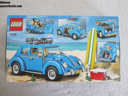 Lego 10252 p2
