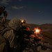 Laser Sharp by United States Marine Corps Official Page