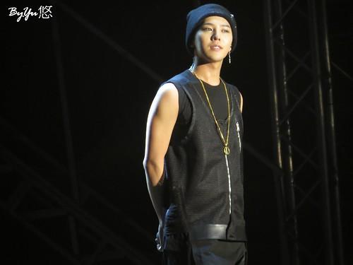 YGFamCon-Taiwan-BIGBANG-20141025-4--_61