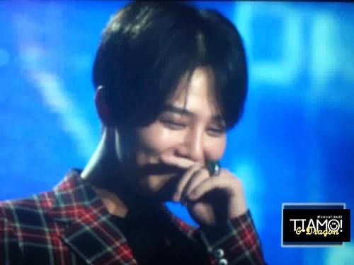 BIGBANG VIP Event Singapore 2016-10-02 (23)