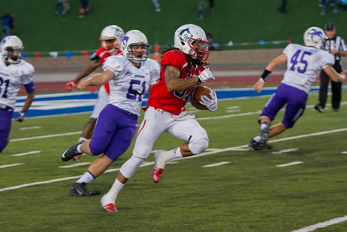 Pack Beats New Mexico Highlands In Third Home Game Uwire