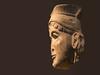 Archaic Greece – X: Olympia Heraion