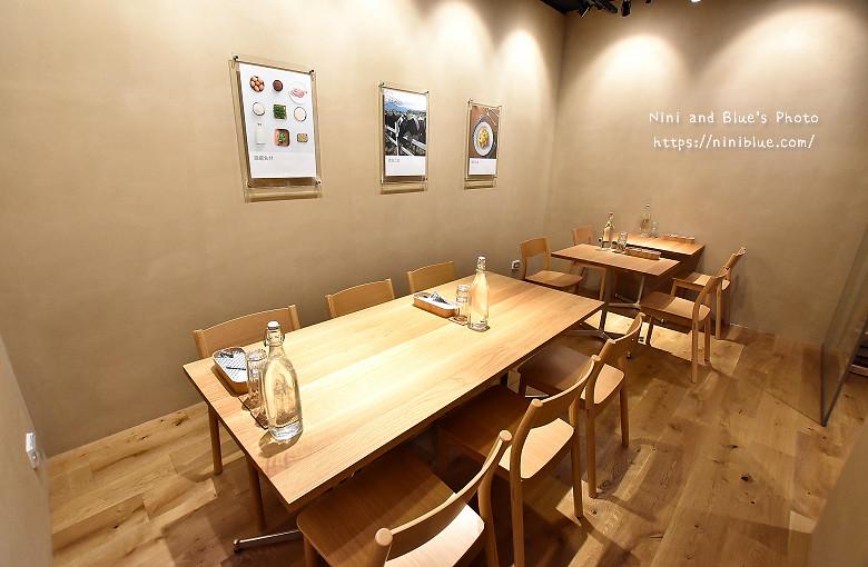 29973853882 94d0b7d3d1 b - Muji Cafe & Meal無印良品美食餐廳台中店開幕瞜!