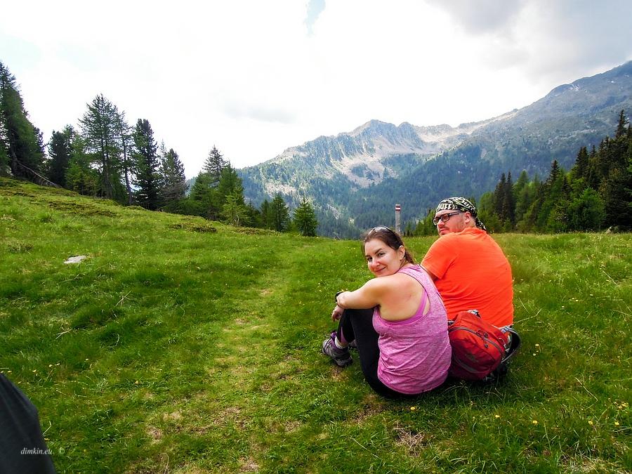 Pinzolo, Trentino, Trentino-Alto Adige, Italy, 0.002 sec (1/500), f/4.5, 2016:06:29 10:57:52+03:30, 4.3 mm