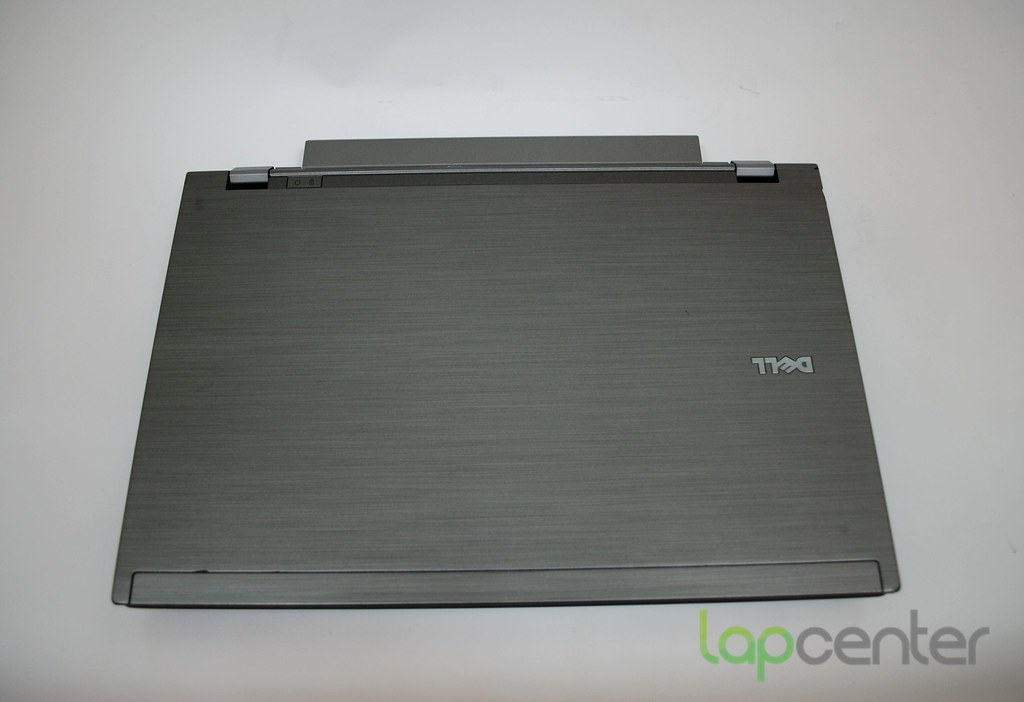 DELL LATITUDE E4310 i5-560M 4GB RAM 250 GB HDD DVD WIN7PRO