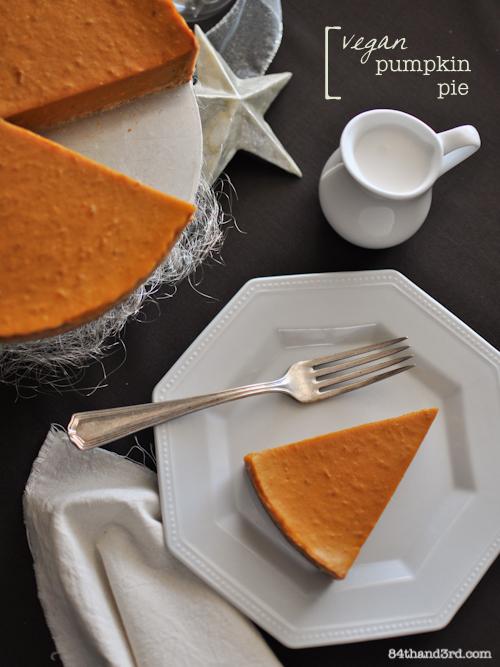 12-12-07_VeganPumpkinPie
