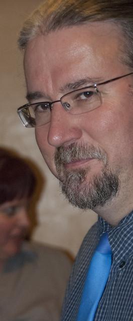 SteppesXmas2012-14