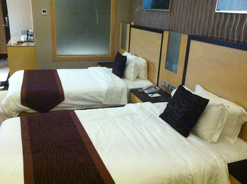 Miri Meritz Hotel 18