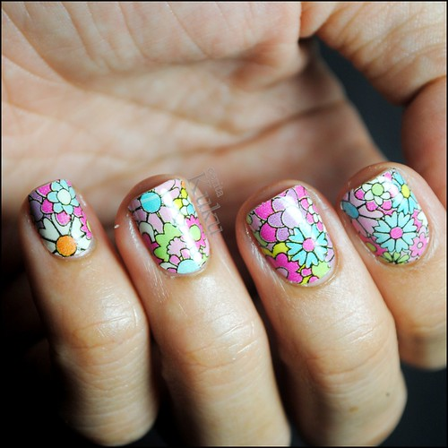 SH_flower nail strips (1)cropped3