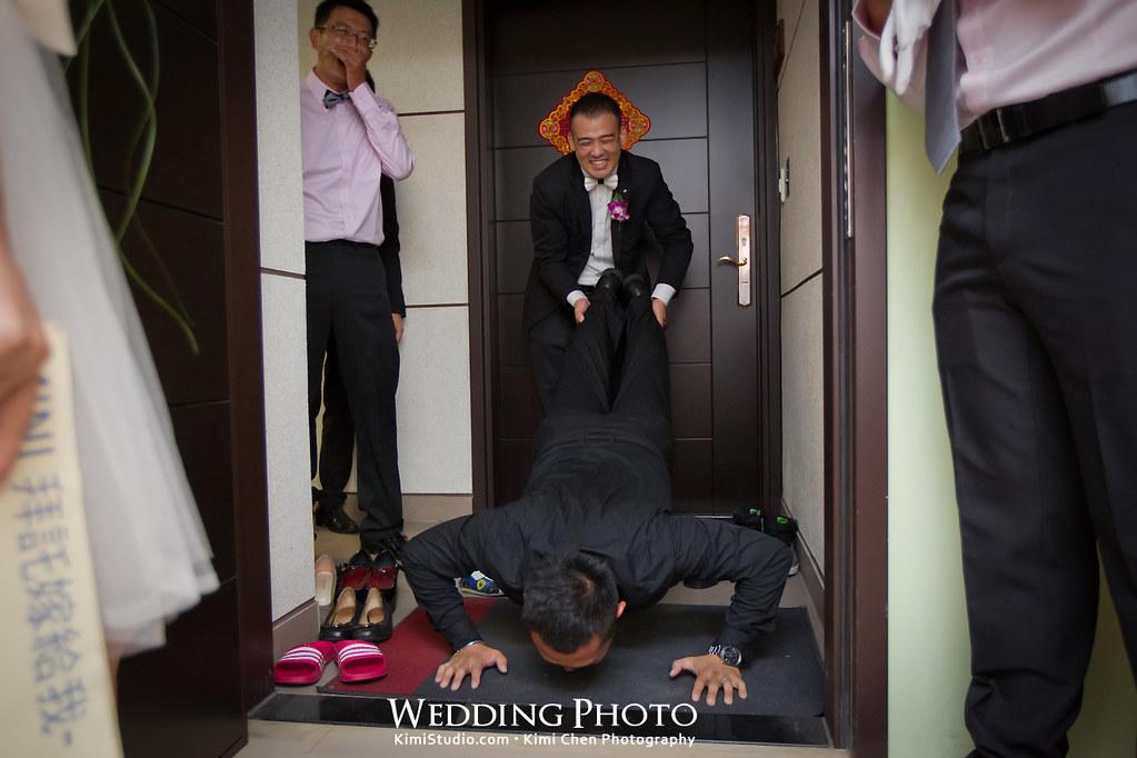 2012.10.27 Wedding-034