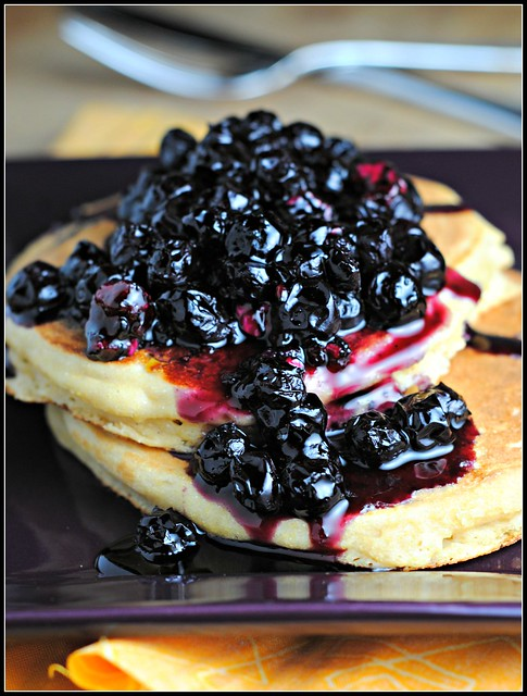 sweetcornpancakes2