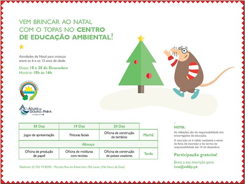 ConviteNatal2012